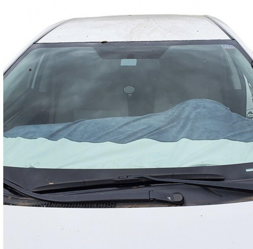 Buy Car Dash Protector
