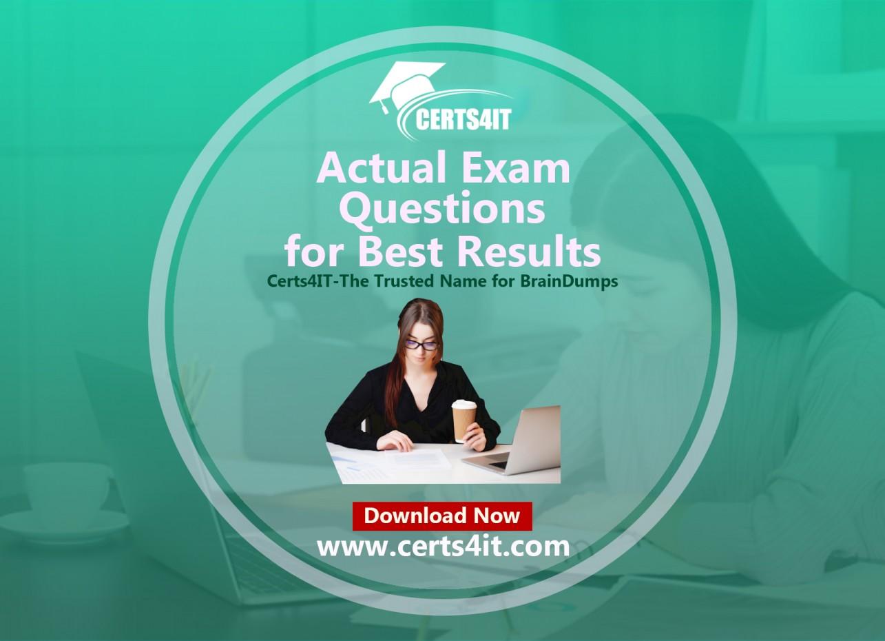 Microsoft AZ-104 Exam Dumps - AZ-104 PDF Dumps for preparing the Complete Exam Syllabus