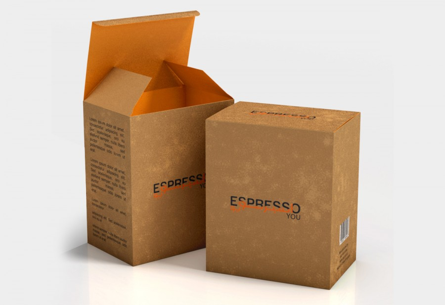 kraft_boxes