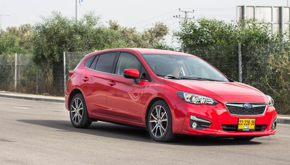 5 Cheap Sporty Sedans For Students, Salvage King Specials