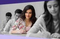best coaching for IIT JEE in Ranchi