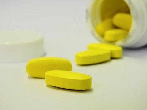 Anti Obesity Drugs Market