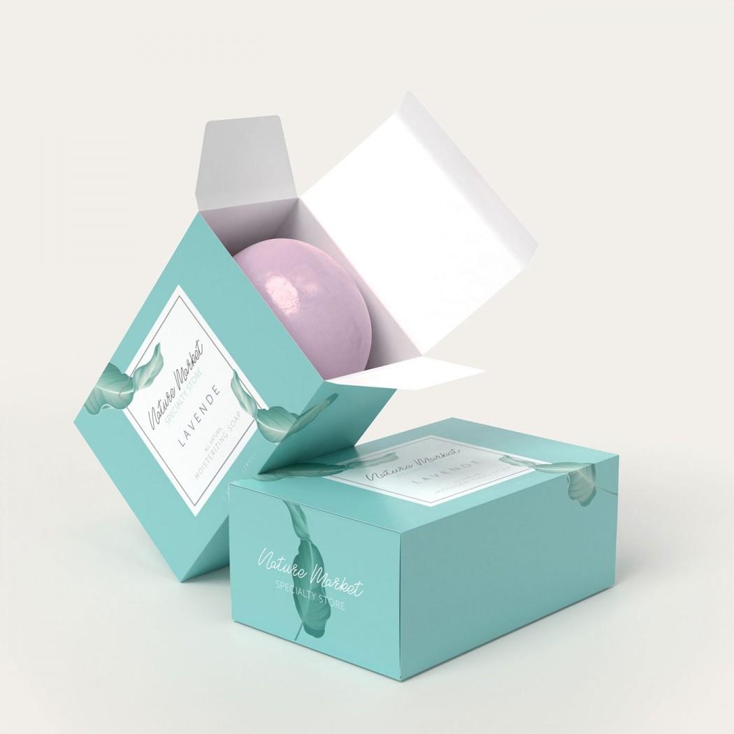 https://www.mycustomboxes.com/product/soap-boxes/