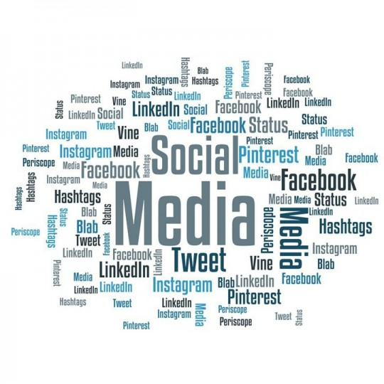 Use Of Topical or Evergreen Contents In Social Media To Drive Traffic To Your Site
