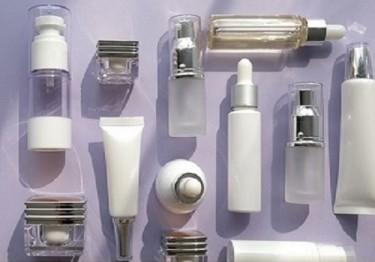 United States Skin Care Market