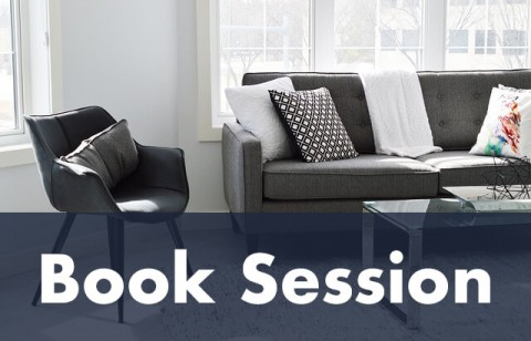 Talk to a therapist online- Psychologist Gold Coast
