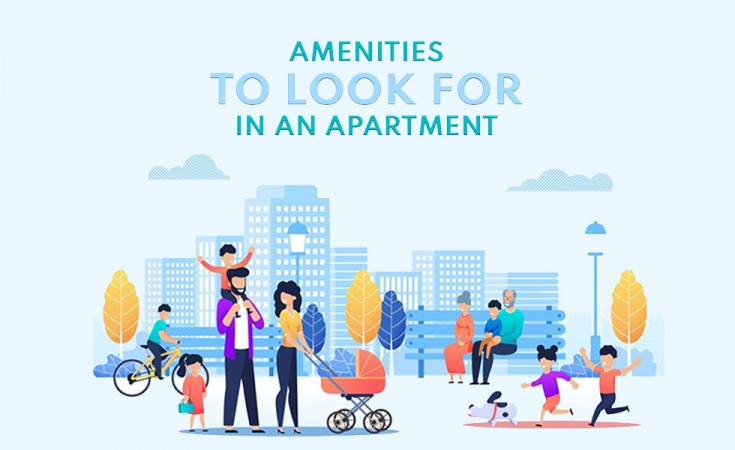 https://mahendrahomes.com/wp-content/uploads/2020/04/Best-Residential-Areas_1080_1080-1080x675.png