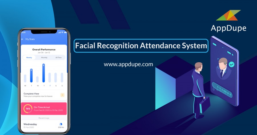 Face recognition attendance software, face recognition employee software, employee attendance software, employee time attendance software, attendance software, attendance software for business, facial