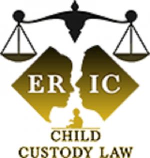 Eric Child Custody law