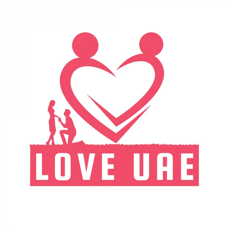 Love UAE Matrimony - The No. 1 & Most Trusted Matrimony Service for United Arab Emirates. Millions of success stories. Register Free to find your Perfect Match.