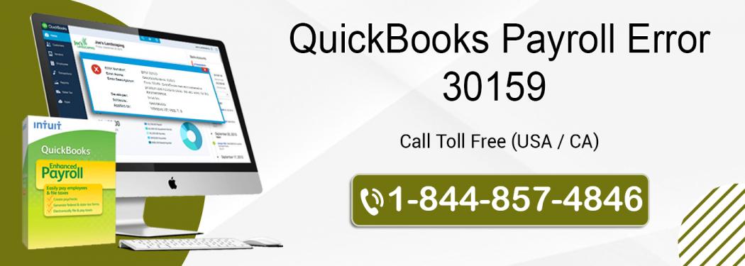 quickbooks-error-30159