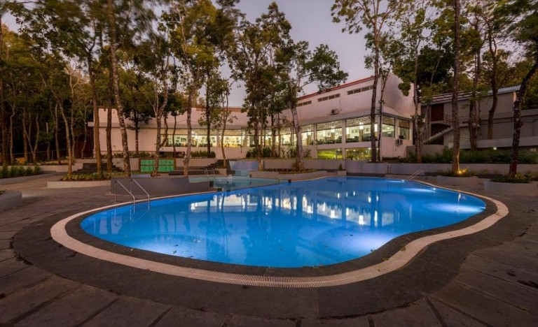5 Chikmagalur Best Resorts for a Restful Stay