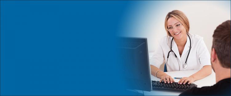 case management service providers
