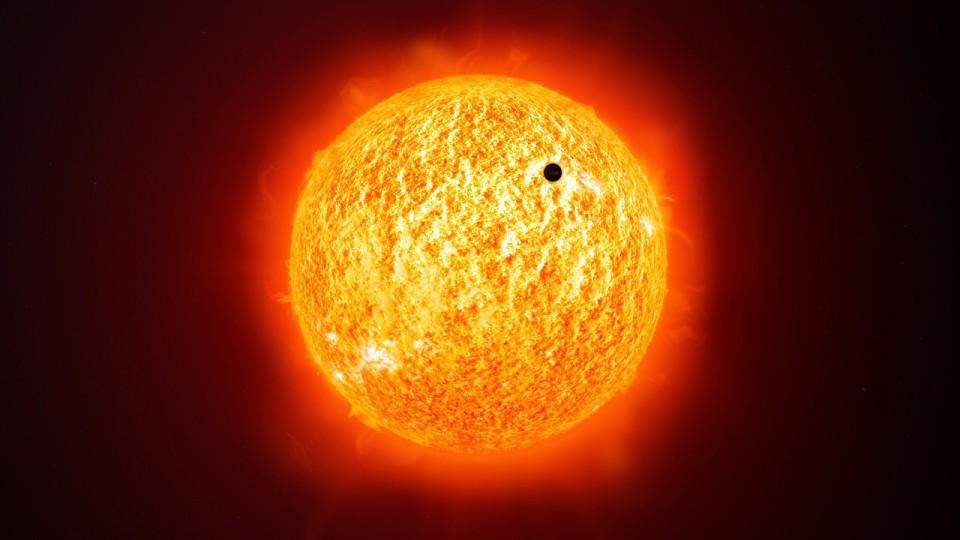 https://assets.astroved.com/images/newsletter/sun-aries-inr.jpg