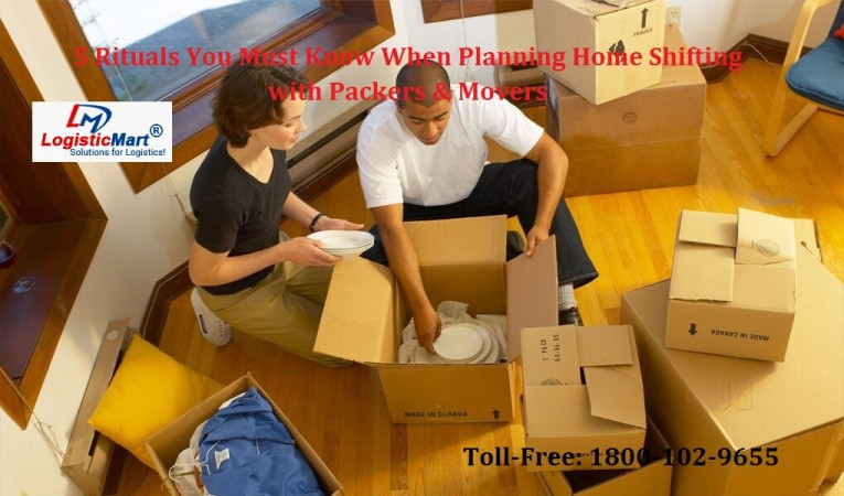 Packers and Movers in Ambattur