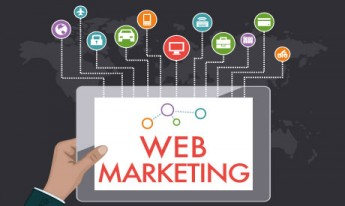 Outsourcing Web Marketing: Your Complete Guide