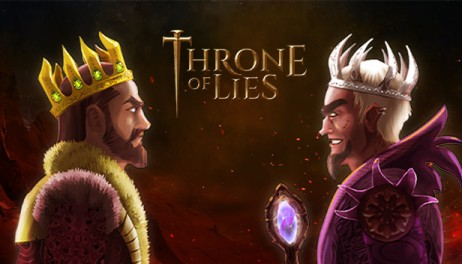 throneoflies