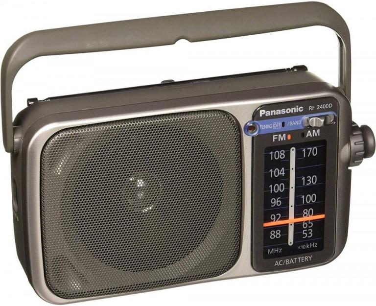 https://www.rollingstone.com/wp-content/uploads/2019/12/best-battery-powered-radio-panasonic.jpg?w=1024