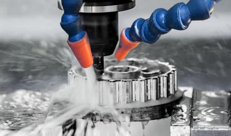 aluminum CNC machining-feature image
