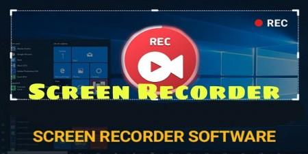 Best Screen Recorders on Your Desktop