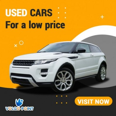 #carsales #volgopoint #cars #carsforsale