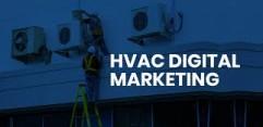 HVAC Marketing Xperts