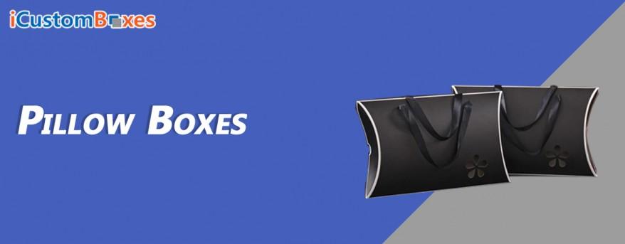 Custom Boxes, Custom Pillow Boxes, Pillow Boxes Custom, Pillow Boxes Wholesale, Pillow Boxes, Cardboard Boxes