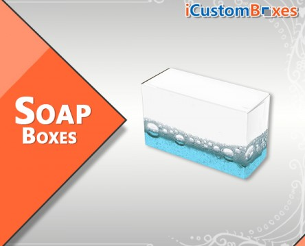 Custom Boxes, Soap Boxes, Soap Packaging, Custom Soap Boxes, Soap Packaging Boxes, Cardboard Boxes