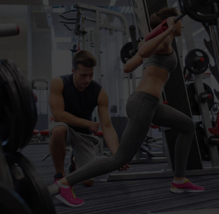 Why seniors require personal trainers?