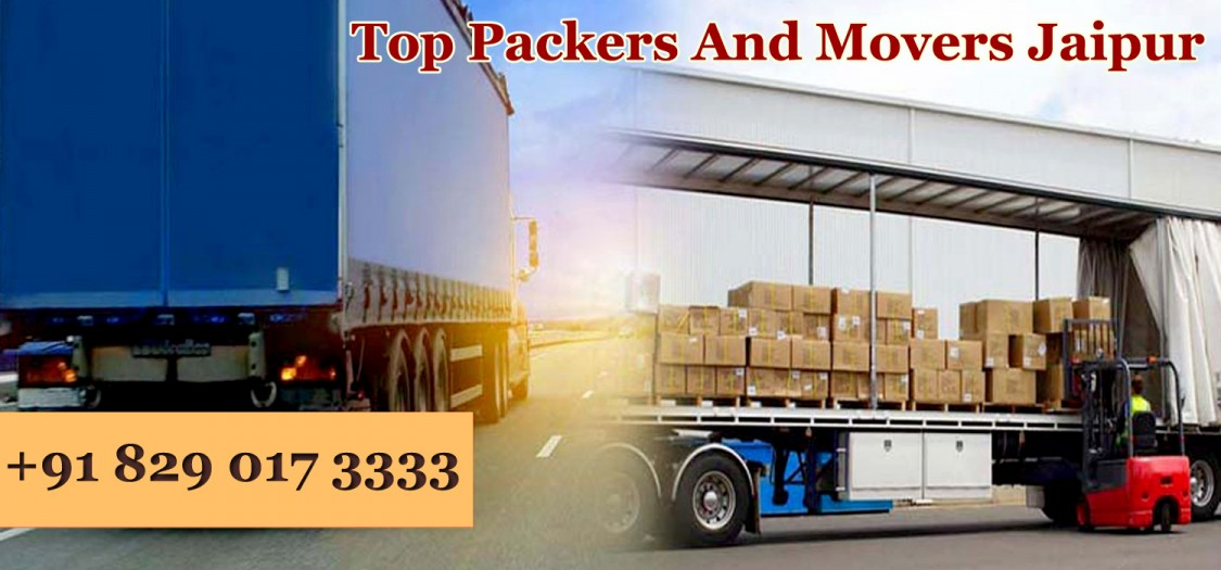 packers,movers,jaipur