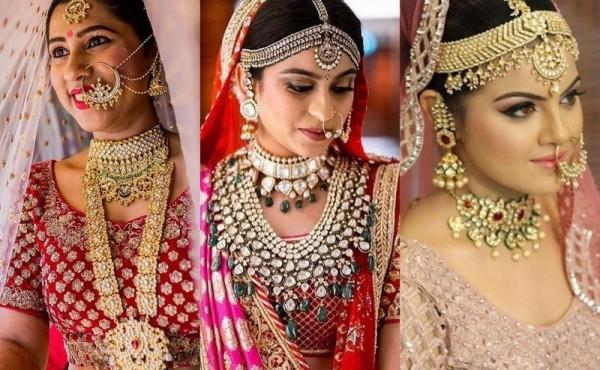 Jewelry,