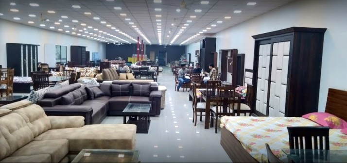 Home Decoration, Furniture, Best Furniture