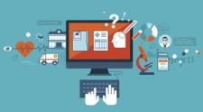 technews,techno healthcare,healthcaretech,healthtech,