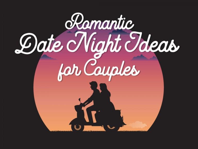 restaurants for dates in BGC