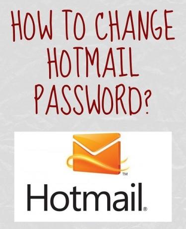 recoverhotmailpassword,