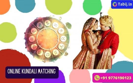 kundali-matching-tabij.in_