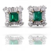cz jewellery sets with price