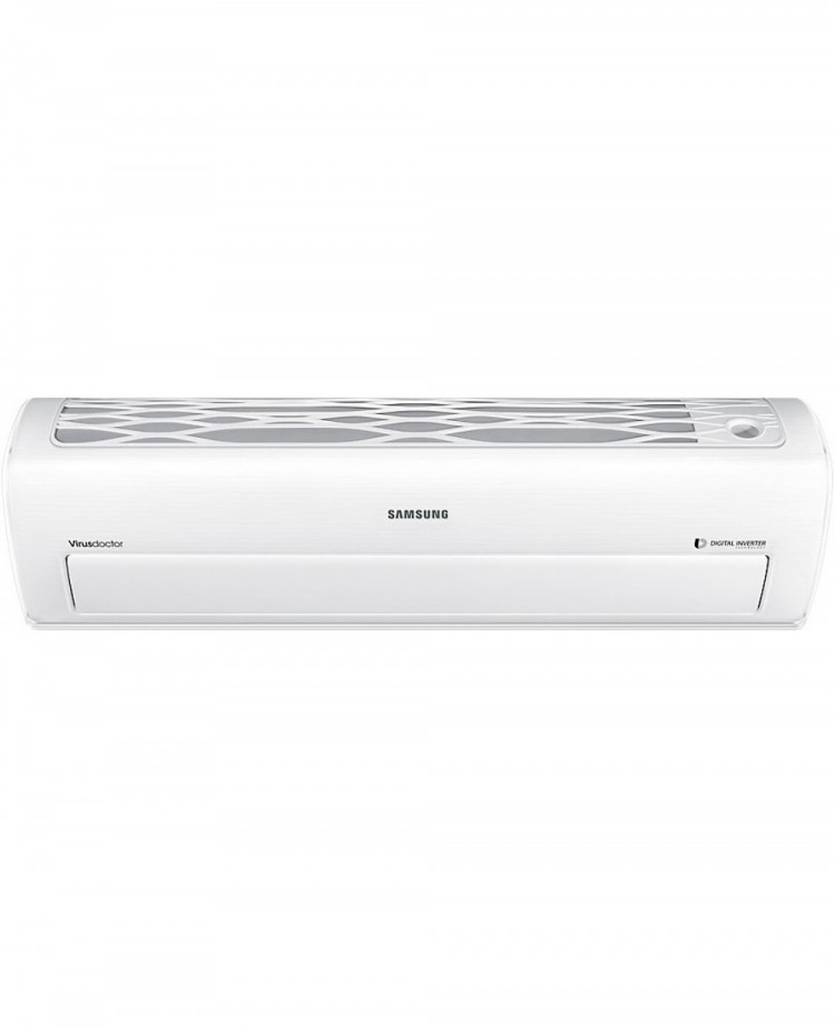 Air conditioner price in BD