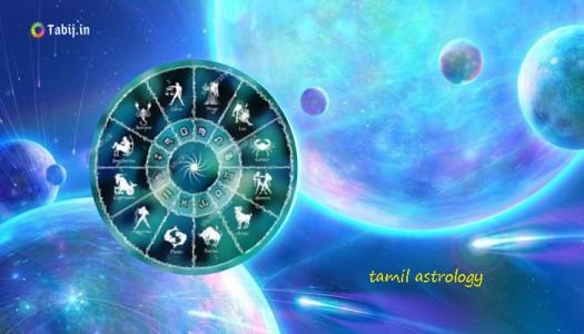 tamil astrology-tabij.in