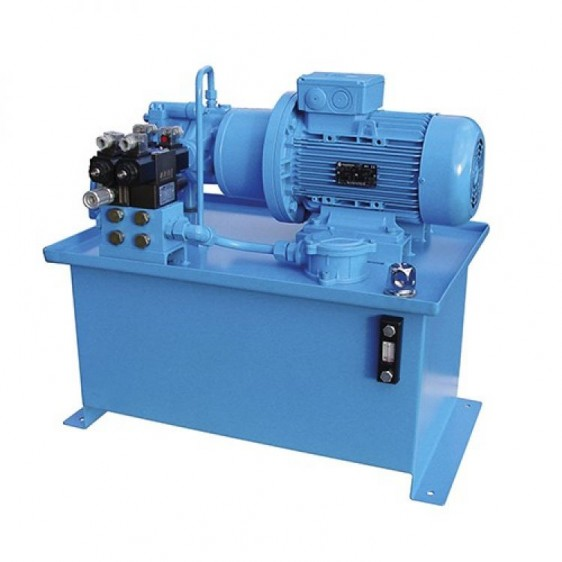 Global Hydraulic Pump Market, Hydraulic Pump Market, Hydraulic Pump, Hydraulic Pump Market Comprehensive Analysis, Hydraulic Pump Market Comprehensive Report, Hydraulic Pump Market Forecast, Hydraulic