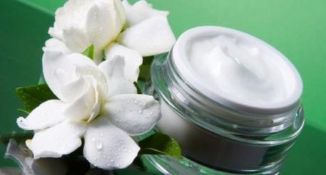 Cosmetic White Oil Market