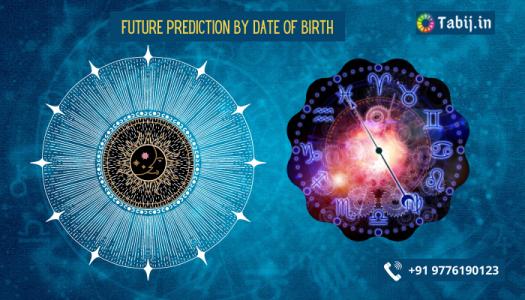 future-prediction-tabij.in_