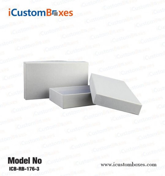 T-shirt Boxes, Shirt Boxes, Custom T-shirt Boxes, T-shirt Boxes Wholesale, Custom Boxes, Cardboard T-shirt Box