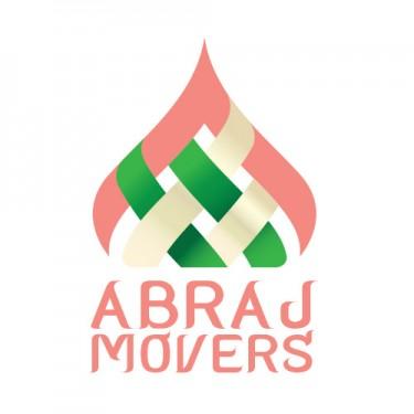 http://www.moverspackersdubai.aaaa.ae/