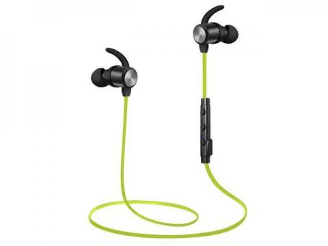 headphone,