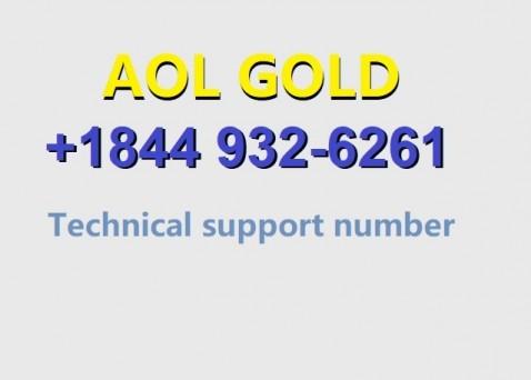 aol,desktop,gold,icon,missing,windows10,