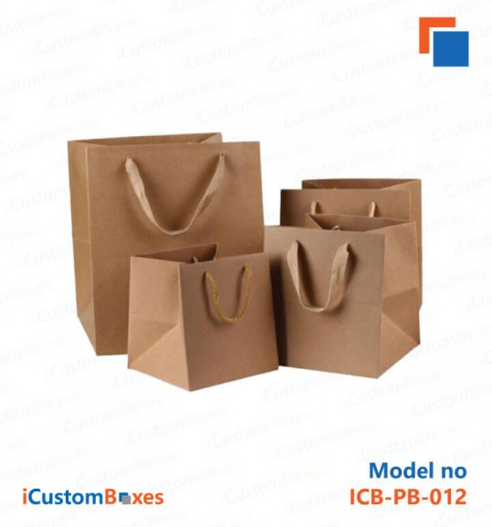 SmallPaperBagsWithHandles, BrownPaperBagsWithHandles, Wholesale, PaperbagsWithHandles, Packaging, kraftpaperbagsWithHandles, Printing