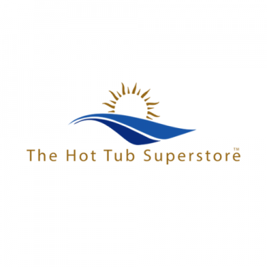 buy hot tubs in uk