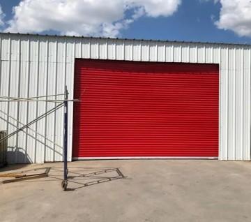 Garage Door Repair Carrollton, Tx