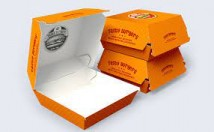 Reason to Use Custom Printed Boxes and Packaging Solutions